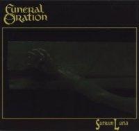 Funeral Oration-Sursum Luna