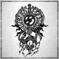 Stahlfront-Religion Des Blutes