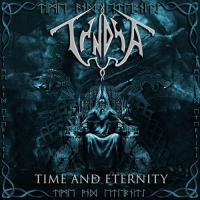 Tandra-Time And Eternity
