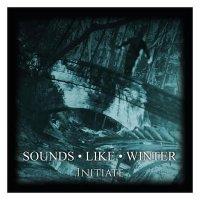 Sounds Like Winter-Initiate