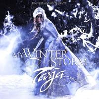 Tarja Turunen-My Winter Storm [Limited Edition]