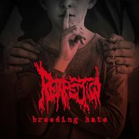 Reinfection-Breeding Hate
