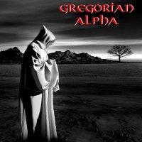 Gregorian Alpha-Gregorian Alpha