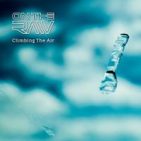 On The Raw-Climbing The Air