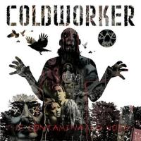 Coldworker-The Contaminated Void