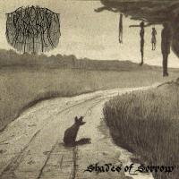 Suicide Wraith-Shades Of Sorrow