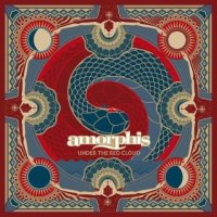 Amorphis-Under The Red Cloud (Ltd Ed.)