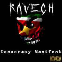 Ravech-Democracy Manifest