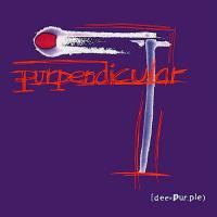 Deep Purple - Purpendicular flac cd cover flac