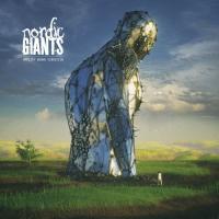 Nordic Giants-Amplify Human Vibration