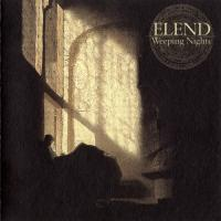 Elend-Weeping Nights