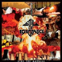 Soil of Ignorance-Stop the Madness