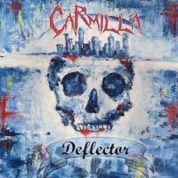 Carmilla-Deflector