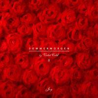 Violet Cold-Sommermorgen (Pt. II) - Joy