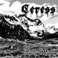 Ceress-Tragedy At Dusk