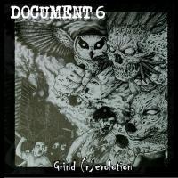 Document 6-Grind (R)Evolution