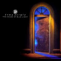 Deep Purple-The House of Blue Light