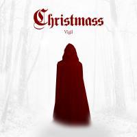 Christmass - Vigil mp3