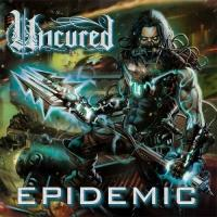 Uncured - Epidemic mp3