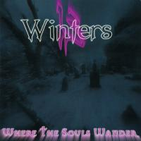 13 Winters-Where the Souls Wander