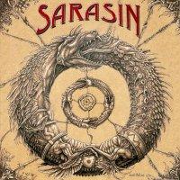 Sarasin-Sarasin