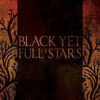 Black Yet Full Of Stars-Black Yet Full Of Stars