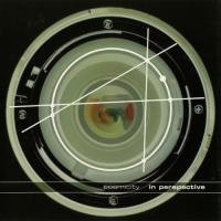 Cosmicity-In Perspective