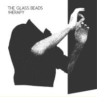 The Glass Beads-Therapy