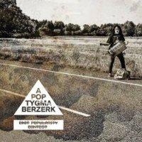 Apoptygma Berzerk-Exit Popularity Contest