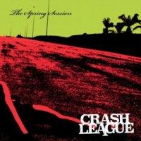 Crash League-The Spring Session
