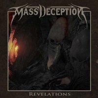 Mass Deception-Revelations