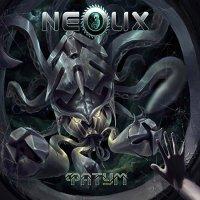 NeoliX-Фатум