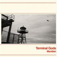 Terminal Gods-Meridian