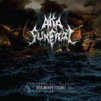 Aka Funeral-Stormy Tide