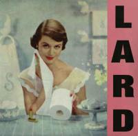 Lard-Pure Chewing Satisfaction
