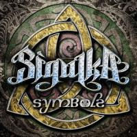 Sigulka-Symbols