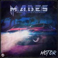 M.A.D.E.S-Motor