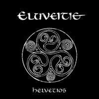 Eluveitie-Helvetios