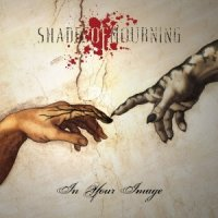 Shades Of Mourning-In Your Image