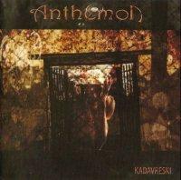 Anthemon-Kadavreski