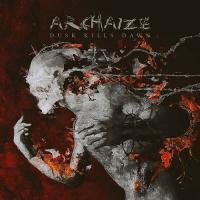 Archaize-Dusk Kills Dawn