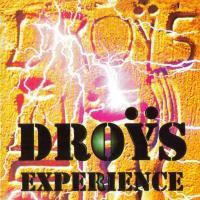 Droÿs-Experience