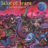 Lake Of Tears-A Crimson Cosmos