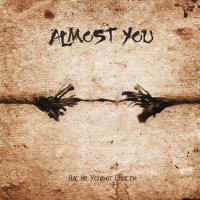 Almost You-Нас Не Успеют Спасти