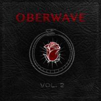 VA - OBERWAVE VOL. 2 mp3