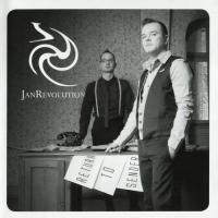 JanRevolution-Return To Sender
