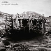 Quails-Mechanical Principles
