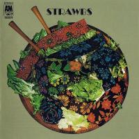 Strawbs-Strawbs (Reissue 2008)