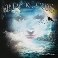 Blacklands-Peaceful Shores