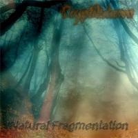 Cryptikdawn-Natural Fragmentation